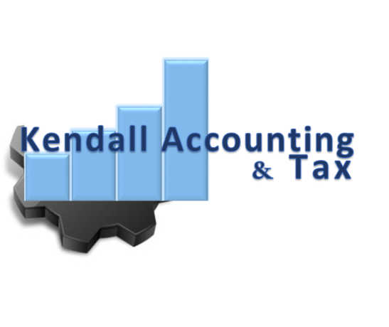 Kendall Accounting and Tax